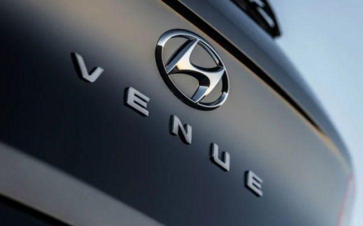 Hyundai Vodafone Partnership, Hyundai Vodafone eSim, Hyundai Venue eSim, Vodafone Idea eSim, Hyundai