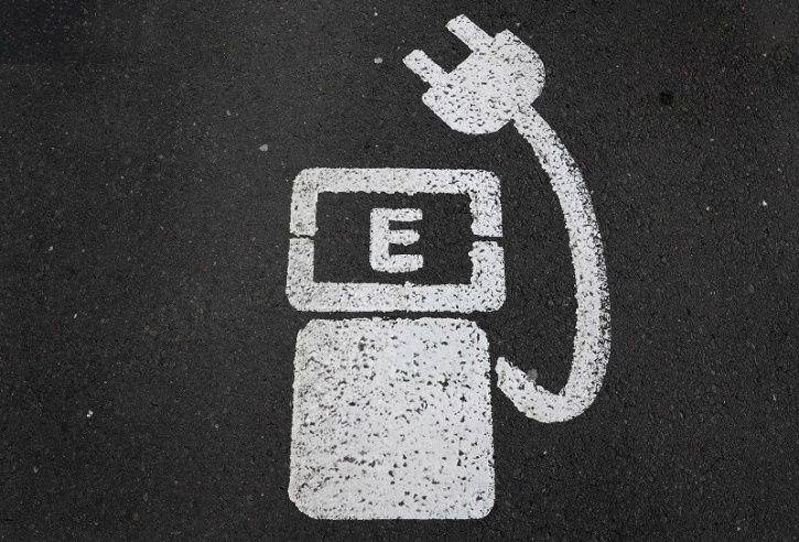India Electric Vehicles, India EV Adoption, India EV Penetration Report, India EV Estimate, India El