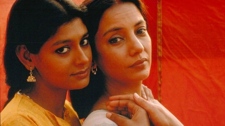 Indian Cinema Is Finally Coming Of Age By Making More Atypical Women-Centric Movies