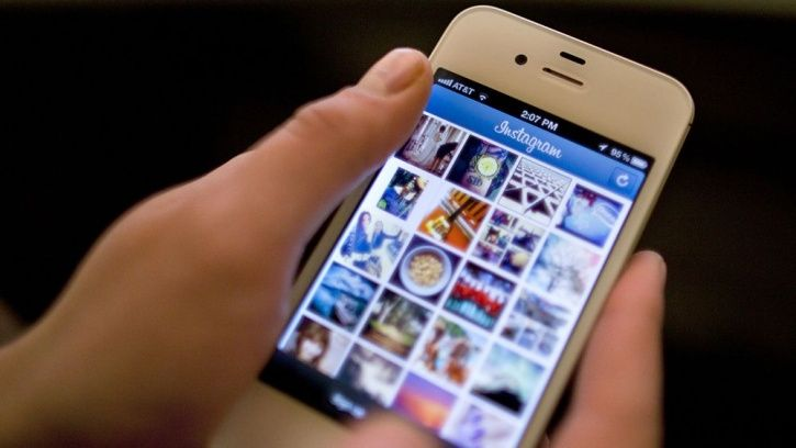 Instagram, impostor, teenager, fake profile, Bengaluru student, jewellery