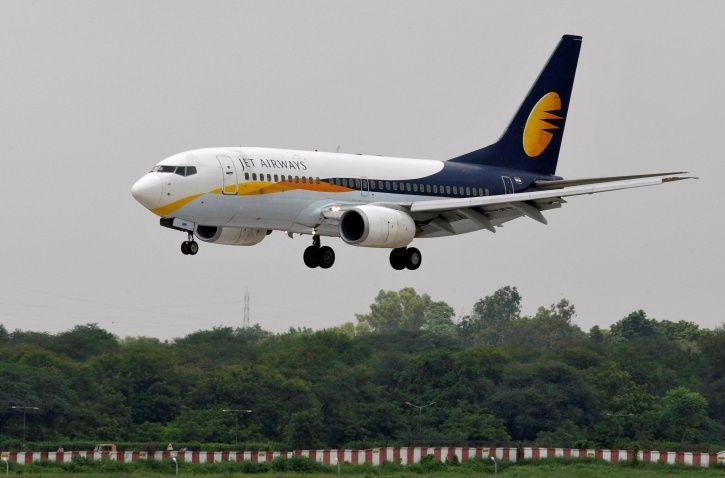 Jet Airways, Directorate General of Civil Aviation, flights, prices, hike, debt, India