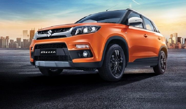 Maruti Suzuki India, Maruti Suzuki Diesel Cars, Maruti Suzuki Diesel Engine, Maruti Suzuki News, Die