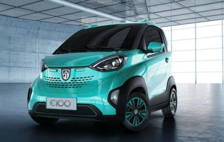 MG Motors Electric Car, MG Motors Upcoming Cars, MG Motors Car Launches, MG Motors India, EV India,