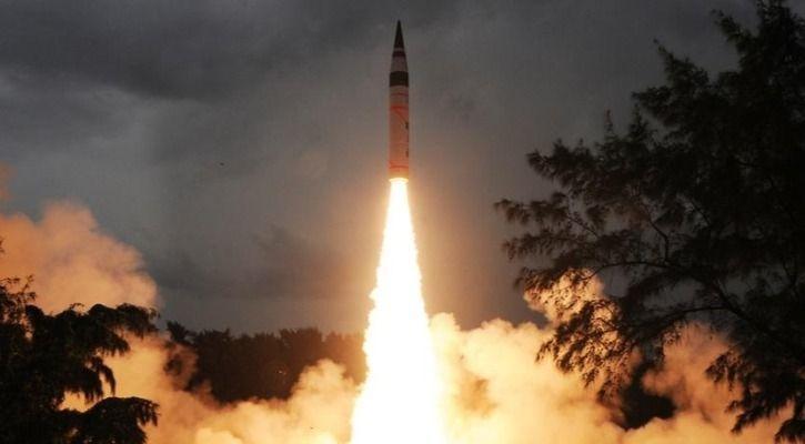 mission shakti india asat missile test