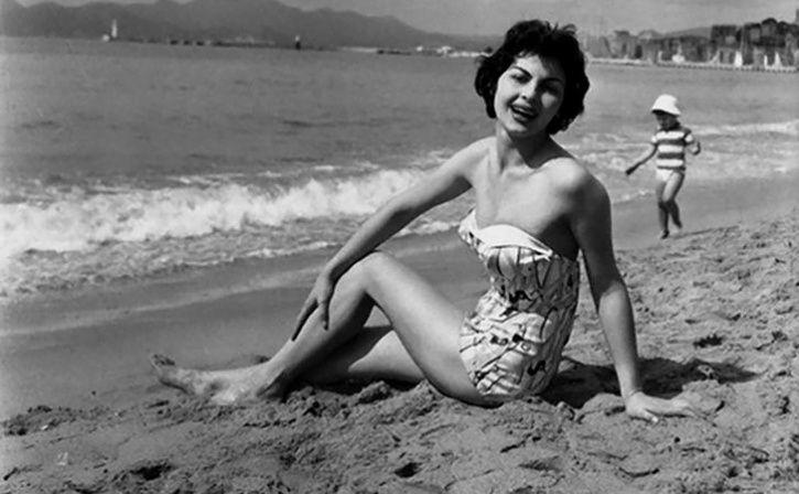 nadja regin dies at 87