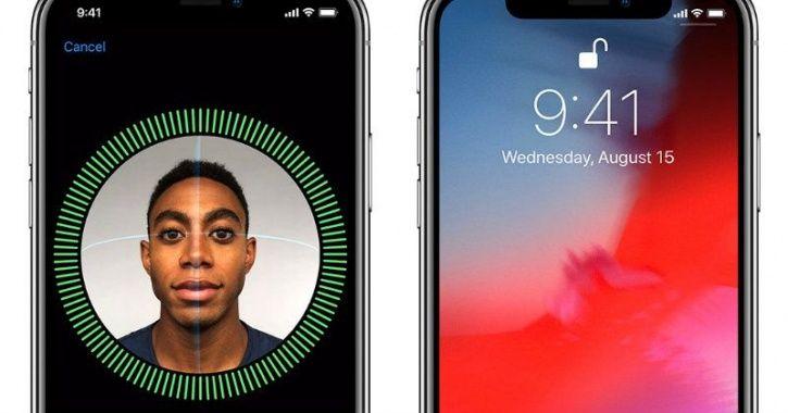 ousmane bah apple $1 billion lawsuit