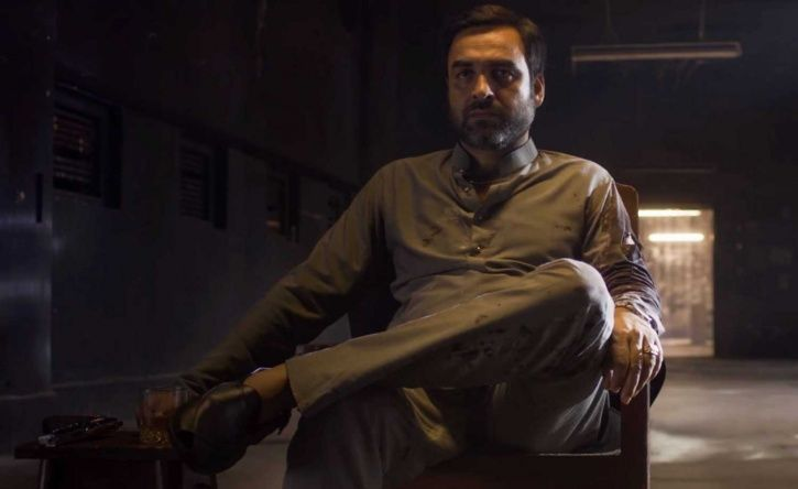 Pankaj Tripathi's success story: Says he owns his dream house, hasn