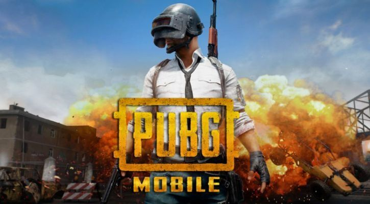 PUBG Mobile tournament
