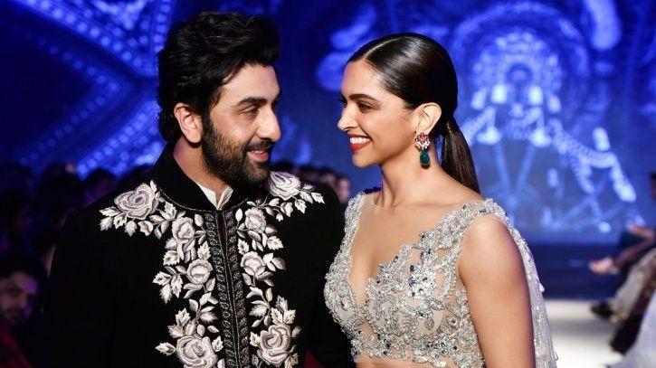 Ranbir and Deepika2