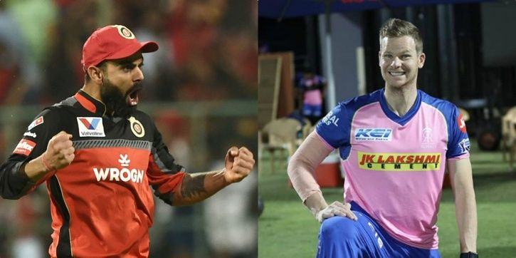 RCB can spoil RR
