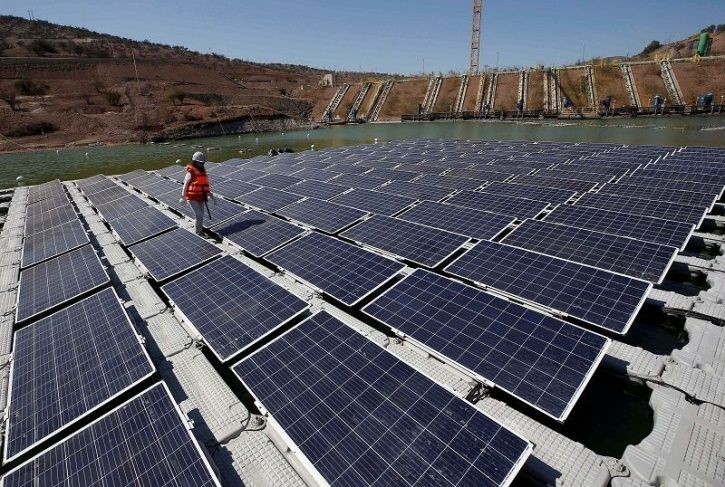 Renewable, Renewable Energy, Renewable Energy Generation, Renewable Energy Sources, Renewable Electr