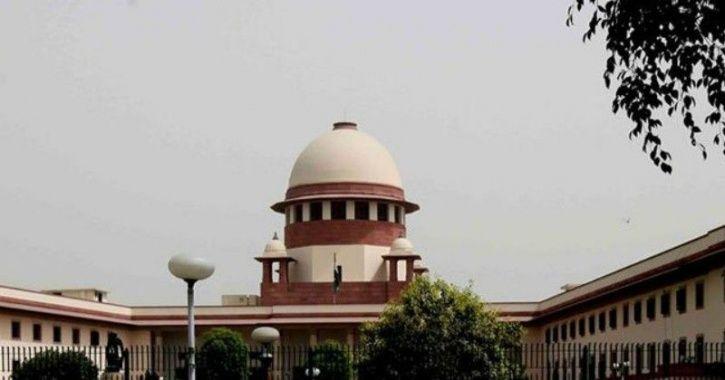 SC  rejects petition on return of Kohinoor diamond