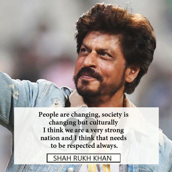 Shah Rukh Khan4