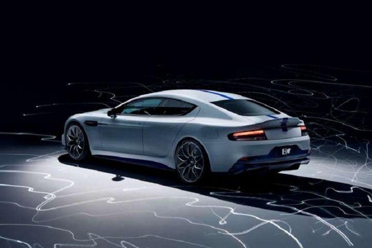 Shanghai Auto Show 2019, Shanghai Motor Show, Electric Car Concepts, Electric Cars, Electric, Shangh