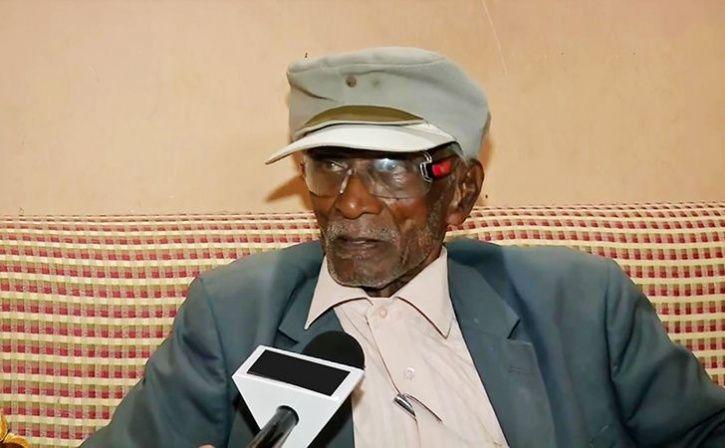 shyam babu subudhi loosing 32 election