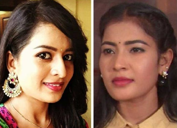 Telugu TV Actresses Bhargavi And Anusha Reddy Die In Car Accident While Returning From Shoot