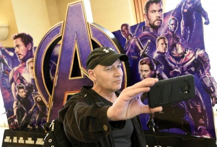The Frenzy Begins! People Are Selling Avengers: Endgame Tickets On eBay For Almost Rs 6,35,260