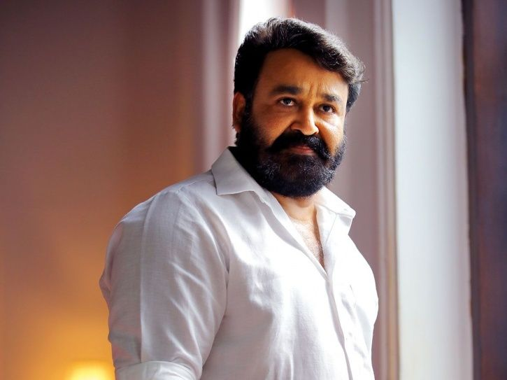 Touted As India's Most Expensive Movie, Mohanlal's Rs 1000 Cr Mahabharata Gets Shelved Again