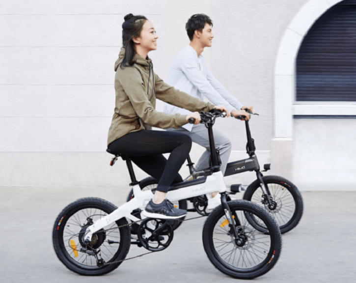 Xiaomi Electric Bicycle, Xiaomi HIMO C20, Xiaomi Electric Bike, Xiaomi E-Bike, Xiaomi Electric Bicyc