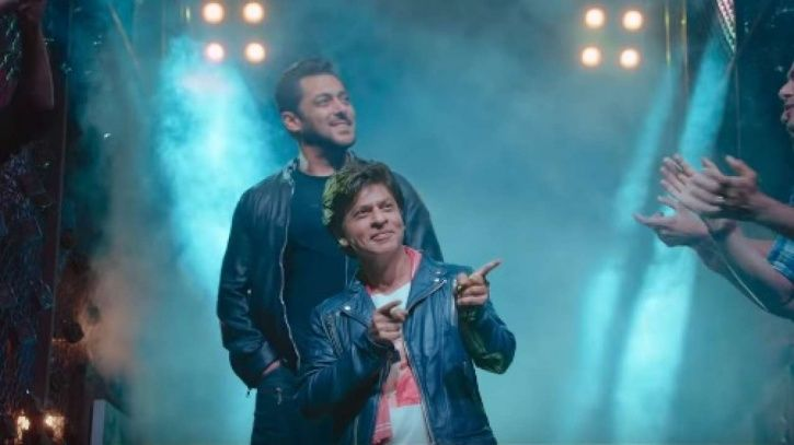Zero SRK