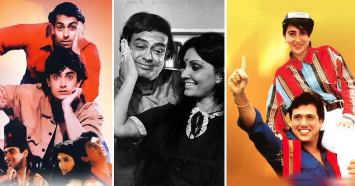 22 Years Of Pardes, Upcoming Bollywood Remakes Of Cult Movies & More From Thw World Of Ent