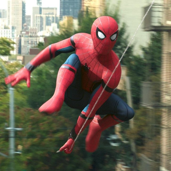 About 6000 Spider-Man Fans Are Planning To Raid Sony's Offices To Bring 'Our Boy Back' To MCU