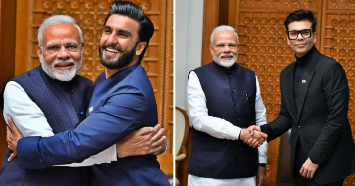 After Pakistan Bans Indian Films, AICWA Writes To PM Modi Demanding Blanket Ban On Pak Artists