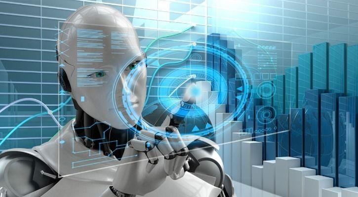 AI patent