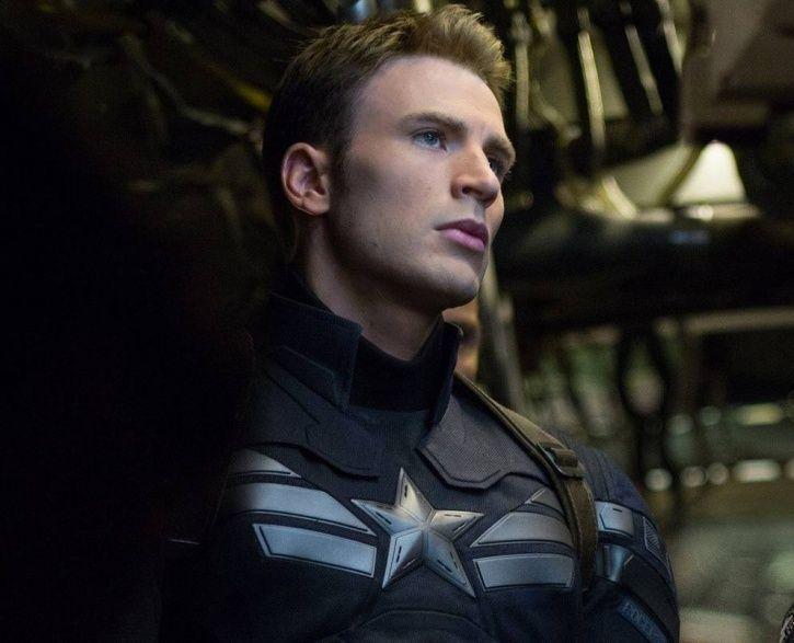 Avengers Endgame Director Joe Russo thinks Steve Rogers aka Captain America has the toughest job.