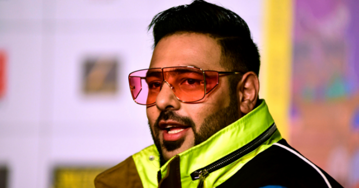 Badshah's Song Paagal Makes Biggest 24-Hour Debut Ever But Gets No Acknowledgement From YouTube