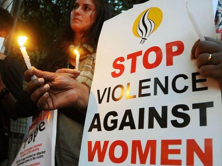 Bihar, Gaya, Gang Rape, Crime, Sexual Abuse