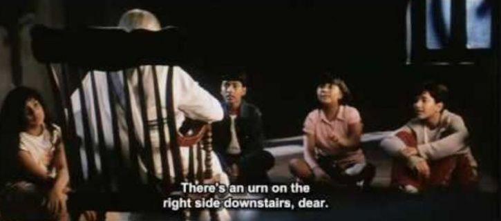 Bollywood horror movies that ruined our childhood: Darna Zaroori Hai