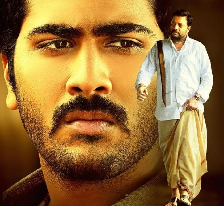 Bollywood remakes Prasthanam