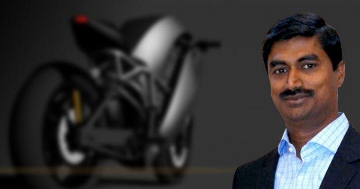 Ex Tesla Engineer To Produce India