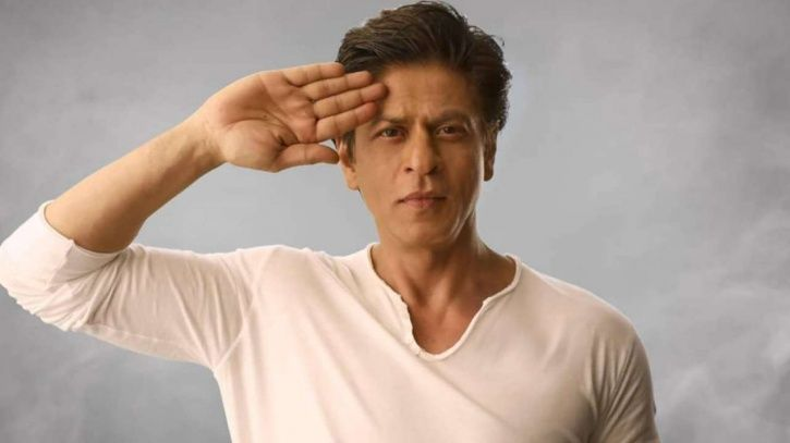 Flags That Grow Into Trees: SRK's 'Ted Talk India' To Distribute 2000 Eco-Friendly Flags Today
