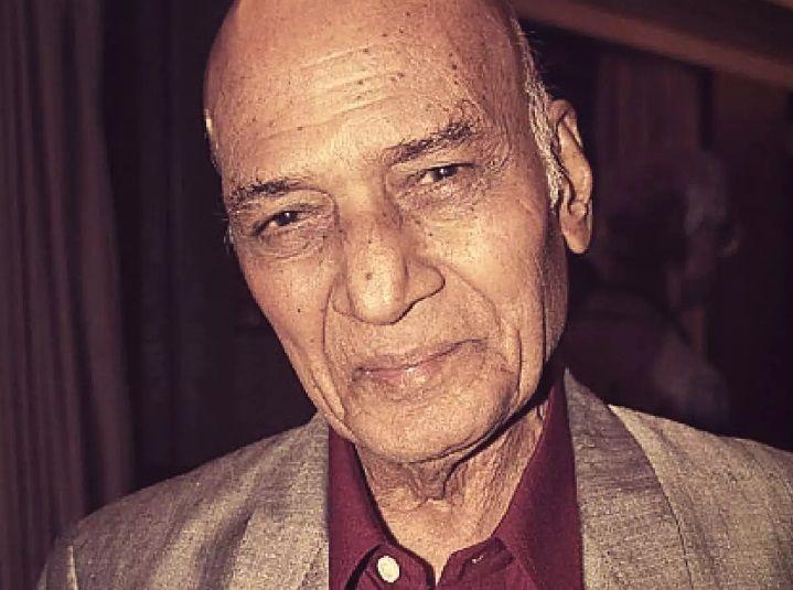 Fondly called Khayyam Saab, he was the last bastions of an era of Hindi film music.