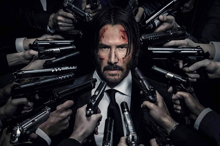 How Was John Wick's Life Before His Wife & Dog Were Killed? John Wick Prequel Series To Tell It All.