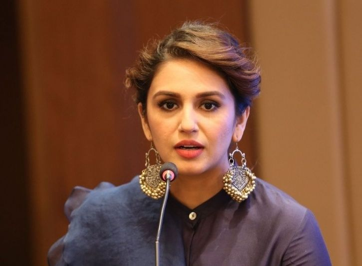 Huma Qureshi Urges People To Stop 'Irresponsible Commentary', Requests Them To Be Sensitive
