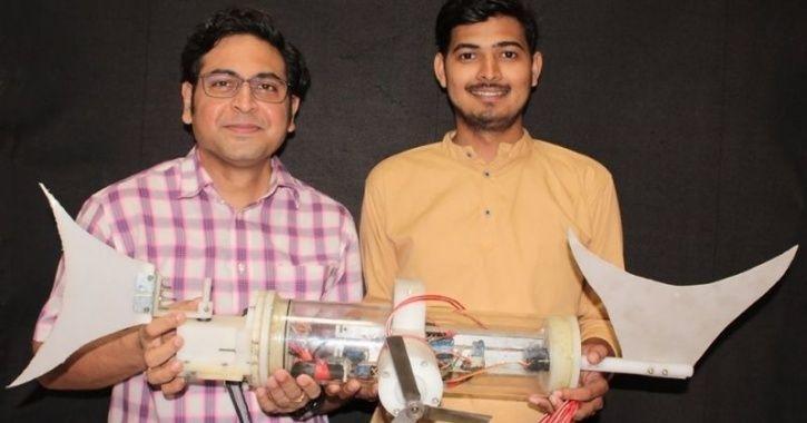 IIT Madras innovations