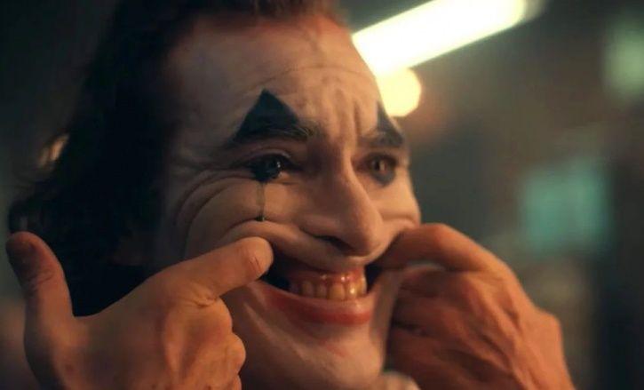 Joaquin Phoenix has highest chance of winning Oscars 2020.