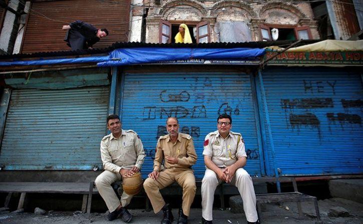 Kashmir After Article 370-12