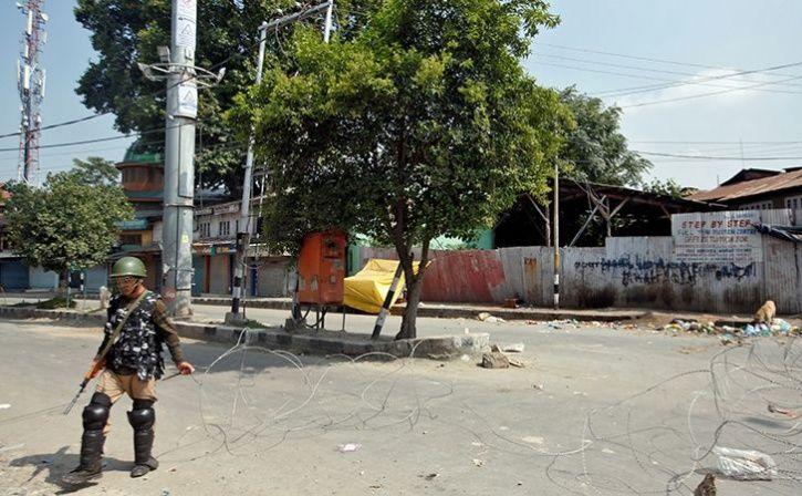 Kashmir After Article 370-15