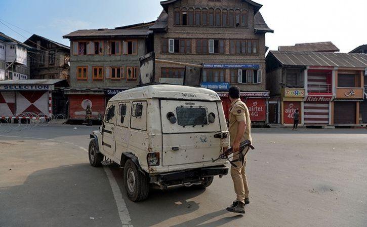 Kashmir After Article 370-18