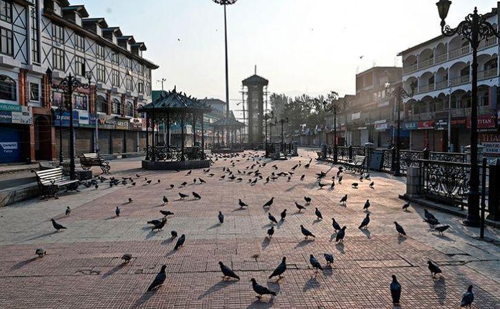 Kashmir After Article 370-19