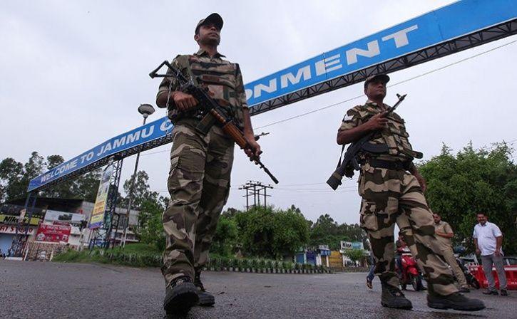 Kashmir After Article 370-6