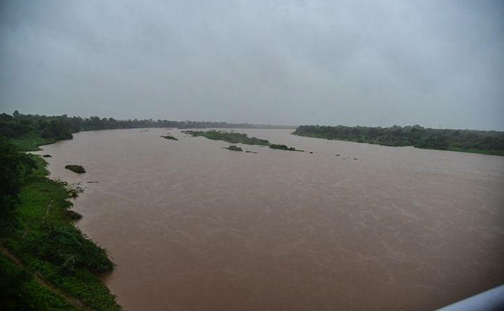 Maharashtra Flood