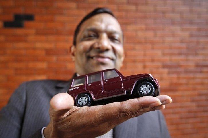 Mahindra Electric Cars, Mahindra XUV300 Electric, Mahindra KUV100 Electric, Mahindra Upcoming Cars,