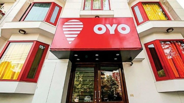 OYO Rooms, OYO Rooms Delhi, OYO Rooms Hotel, Kashmir