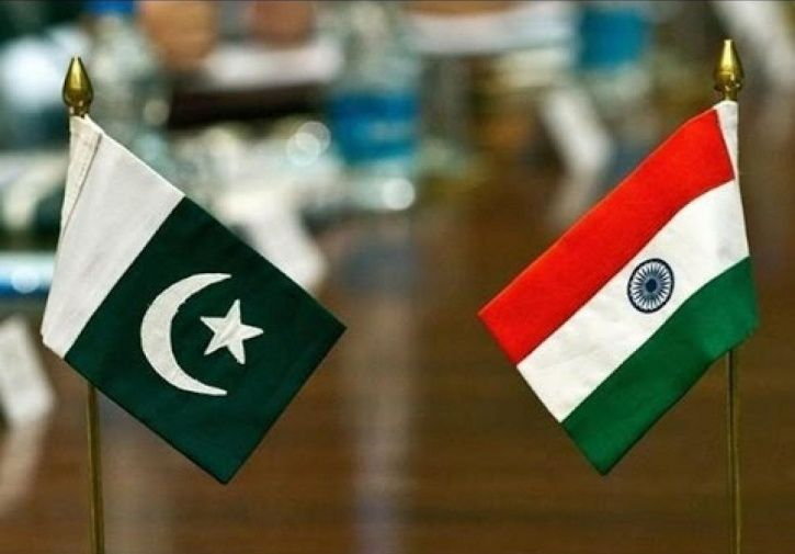 Pakistan Bans The Sale Of Indian Film CDs And Advertisements Of India-Made Products