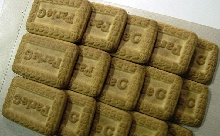 Parle G Company Could Lay Off 10000 Workers